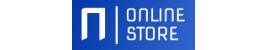 Пи Контрол - Онлайн магазин   Pi Control Online Store