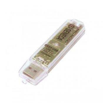 EASY-USB