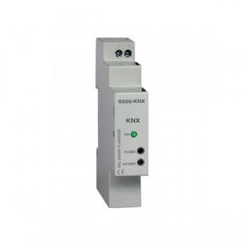 S500-KNX