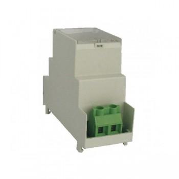 BOX-1000