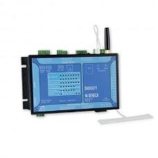 S6001 RTU Energy