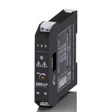 Z202-LP