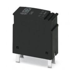 S400HV-2-RIC-SN