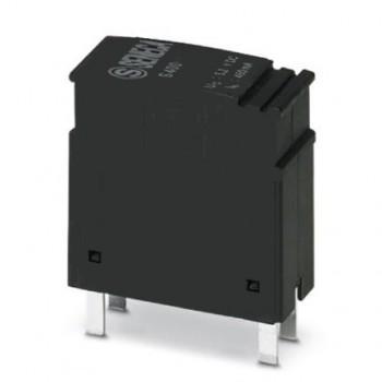 S400NET-1-RIC