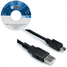 KIT-USB