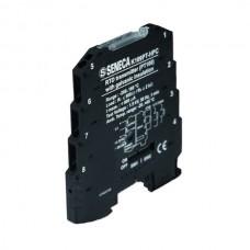 K109PT-HPC