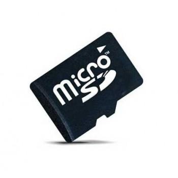 MSD | microSD
