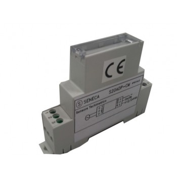 S20ADP-CM-S