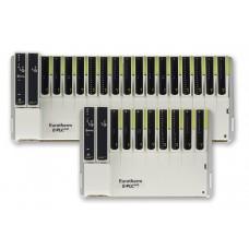 E+PLC400