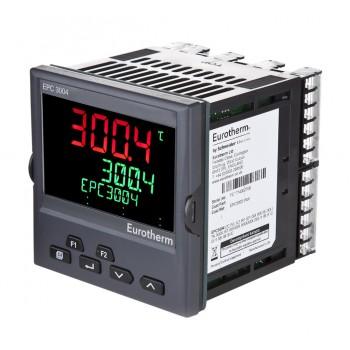 EPC3004