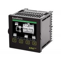 E+PLC100