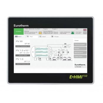 E+HMI150