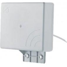A-GSM-DIR-5M