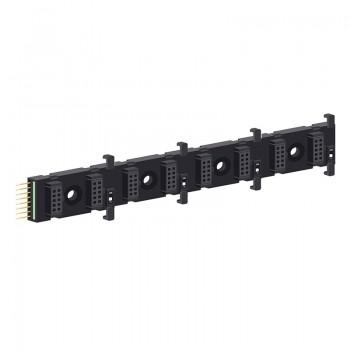 Z-PC-DIN8-17.5