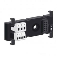Z-PC-DINAL1-35