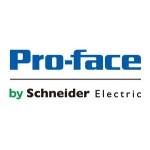 Pro-face
