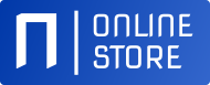 Пи Контрол - Онлайн магазин | Pi Control Online Store